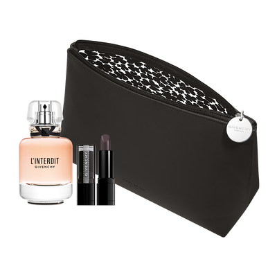 L'INTERDIT - Eau de Parfum Mother's Day Gift Set GIVENCHY  - P169005