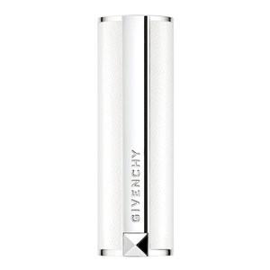 View 4 - Le Rouge Baume - Universal Lipcare GIVENCHY - L'Universel - P083568
