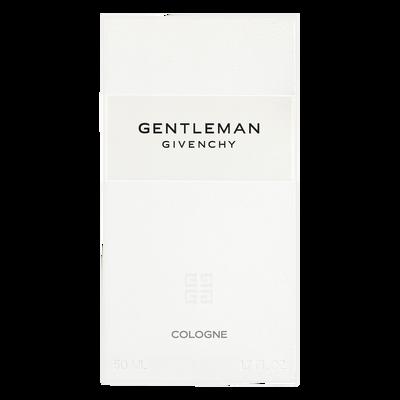 GENTLEMAN GIVENCHY COLOGNE - Eau de Toilette GIVENCHY  - P011130