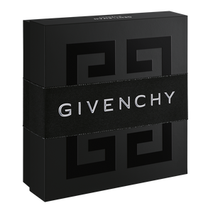 View 3 - GENTLEMAN GIVENCHY GIVENCHY - 100 ML - P111088