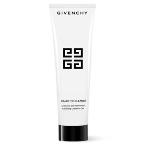 View 1 - READY-TO-CLEANSE - Cleansing Cream-in-Gel GIVENCHY - 150 ML - P053014