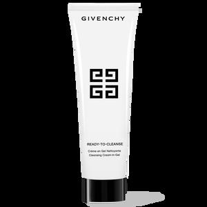 READY-TO-CLEANSE - Crème en Gel Nettoyante GIVENCHY - 150 ML - P053014