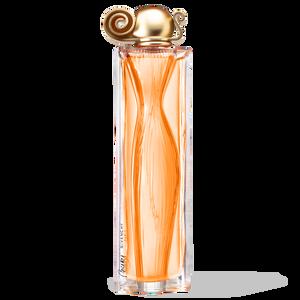 Vue 1 - ORGANZA - Eau de Parfum GIVENCHY - 100 ML - P021175