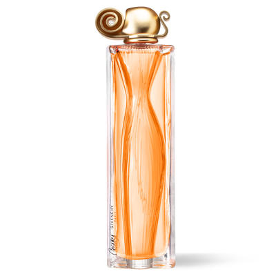 ORGANZA - Eau de Parfum GIVENCHY - 100 ML - P021175