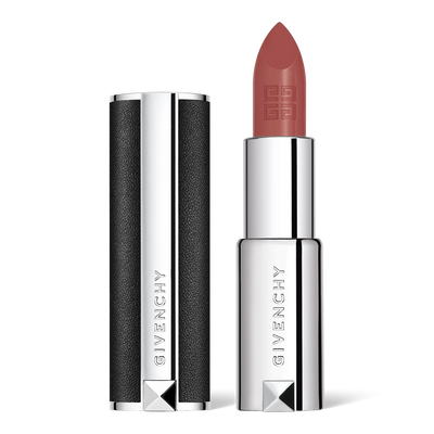 Le Rouge - Luminous Matte High Coverage GIVENCHY - Nude Guipure - P083741