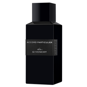 View 4 - Accord Particulier GIVENCHY - 100 ML - P031405