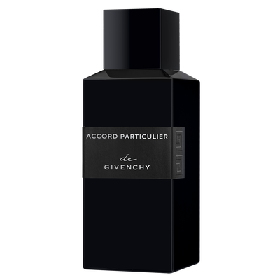Accord Particulier GIVENCHY - 100 ML - P031405