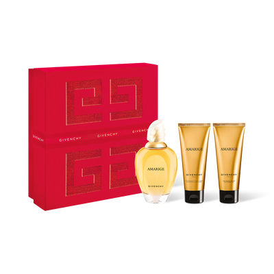 AMARIGE - Eau de Toilette Christmas Gift Set GIVENCHY - 100 ML - F70000018