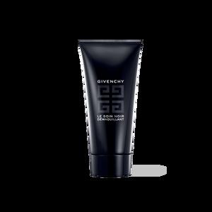 View 1 - LE SOIN NOIR - Средство для снятия макияжа GIVENCHY - 175 ML - P056025