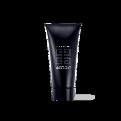 Le Soin Noir - Démaquillant GIVENCHY - 175 ML - P056025