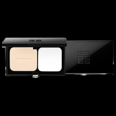 Matissime Velvet Compact - Fond de Teint Poudre Matité Absolue SPF 20 - PA+++ GIVENCHY - Mat Porcelain - P081901