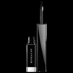 View 1 - LINER VINYL - Brush Tip Eyeliner, High Shine GIVENCHY - P082871