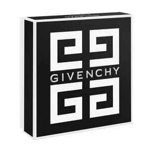 View 3 - GENTLEMAN GIVENCHY - Christmas gift set GIVENCHY - F70000131