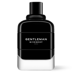 View 1 - Gentleman Givenchy GIVENCHY - 100 ML - P007085