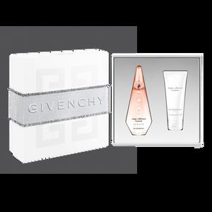 Vue 5 - ANGE OU DÉMON Eau de Parfum GIVENCHY - 50 ML - P137233