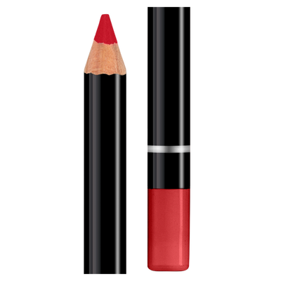 LIP LINER - with sharpener GIVENCHY - Carmin Escarpin - P083906