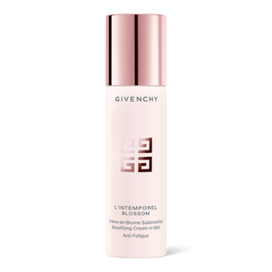 L'INTEMPOREL BLOSSOM - Crema Embellecedora Antifatiga en bruma GIVENCHY - 50 ML - P056101