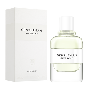 Vue 4 - GENTLEMAN GIVENCHY COLOGNE GIVENCHY - 50 ML - P011130