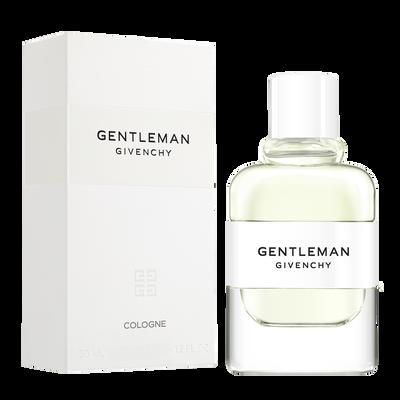 GENTLEMAN GIVENCHY COLOGNE - Eau de Toilette GIVENCHY - 50 ML - P011130