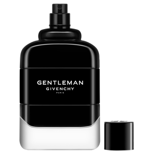 View 3 - Gentleman Givenchy GIVENCHY - 100 ML - P007085