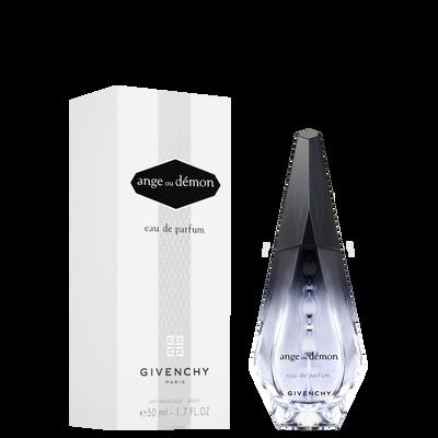 ANGE OU DÉMON - Eau de Parfum GIVENCHY - 50 ML - P037325