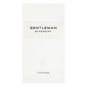 Vue 5 - GENTLEMAN GIVENCHY COLOGNE GIVENCHY - 50 ML - P011130