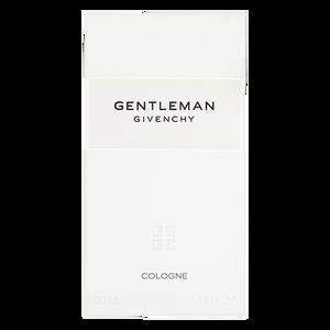 View 5 - GENTLEMAN GIVENCHY COLOGNE - Eau de Toilette GIVENCHY - 50 ML - P011130