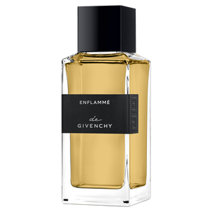 View 4 - Enflammé GIVENCHY - 100 ML - P031371