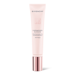 View 1 - L'INTEMPOREL BLOSSOM - EYE ILLUMINATING SERUM ANTI-FATIGUE GIVENCHY - 15 ML - P056112