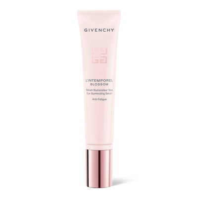 L'INTEMPOREL BLOSSOM - SÉRUM YEUX ILLUMINATEUR ANTI-FATIGUE GIVENCHY - 15 ML - P056112