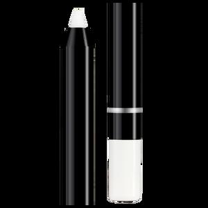 Vue 5 - Lip Liner GIVENCHY - Universel Transparent - P083911