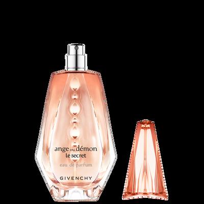 ANGE OU DÉMON LE SECRET - Eau de Parfum GIVENCHY  - P037475