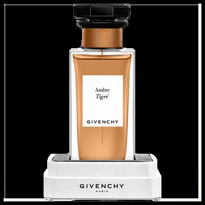AMBRE TIGRÉ - L'Atelier de Givenchy, Eau de Parfum GIVENCHY  - P319765