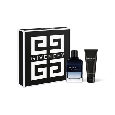 GENTLEMAN GIVENCHY - Coffret cadeaux Noël GIVENCHY - 100 ML - P111155