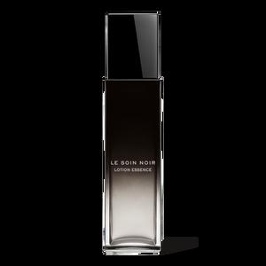 View 1 - ソワン ノワール ローション - 潤いに満ち、なめらかに光り輝く肌に整える、最高級を求めた贅沢な化粧水 GIVENCHY - 150 ML - P050160