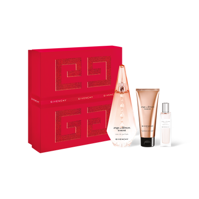 ANGE OU DÉMON LE SECRET - Eau de Parfum Christmas Gift Set GIVENCHY - 100 ML - F70000017
