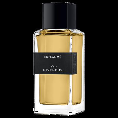 ENFLAMMÉ - EAU DE PARFUM GIVENCHY - 100 ML - P031371