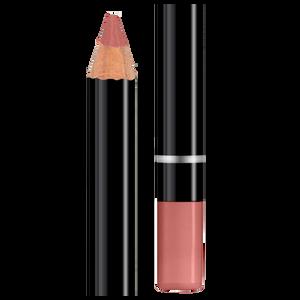 Lip Liner GIVENCHY - Brun Créateur - P083902
