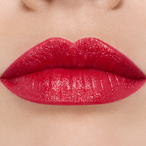 Vue 9 - Rouge Interdit - Rouge à Lèvres Satiné Confort & Haute Tenue GIVENCHY - Rouge Interdit - P086213