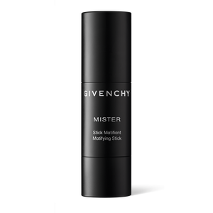 MISTER MATIFYING STICK - Matifying stick that unifies complexion without caking effect GIVENCHY - Transparent - P090495