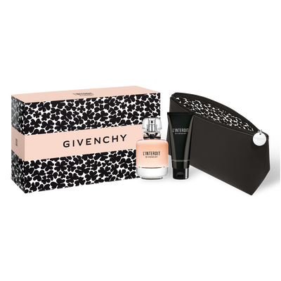 L'INTERDIT GIVENCHY  - 80 ml - F10100116
