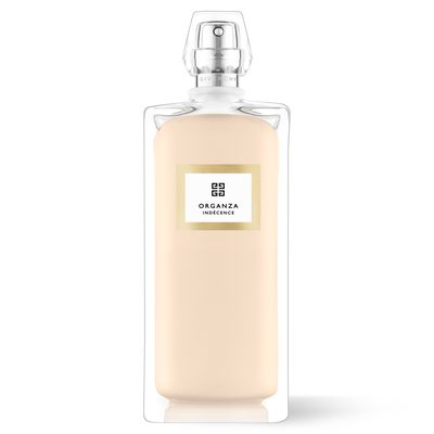 ORGANZA INDÉCENCE GIVENCHY  - 100 ml - F10100062