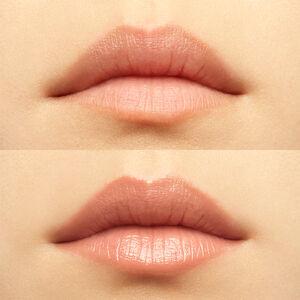 """View 5 - ROSE PERFECTO - Подчеркните естественное сияние вашей кожи с бальзамом для губ в стиле """"от кутюр"""". GIVENCHY - Milky Nude - P083634"""