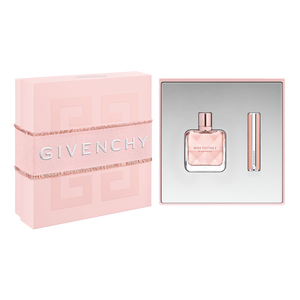 View 5 - IRRESISTIBLE Eau de Parfum - Set regalo GIVENCHY - 50 ML - P136223