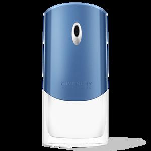 Vue 1 - GIVENCHY POUR HOMME BLUE LABEL - Eau de Toilette GIVENCHY - 100 ML - P030186