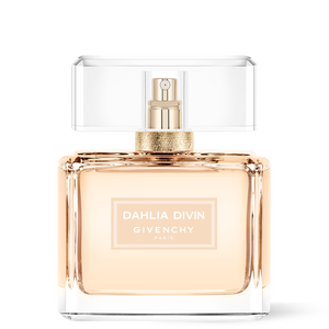 View 1 - DAHLIA DIVIN NUDE GIVENCHY - 75 ML - P047023