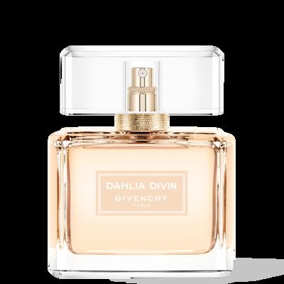 DAHLIA DIVIN NUDE GIVENCHY - 75 ML - P047023