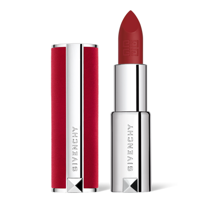Le Rouge Deep Velvet GIVENCHY - Rouge Grainé - P083575