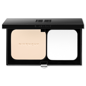 View 1 - MATISSIME VELVET COMPACT - Radiant Mat Powder Foundation - Absolute Matte Finish SPF 20 - PA+++ GIVENCHY - Mat Porcelain - P081901