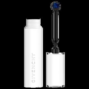 Vue 3 - Phenomen'eyes Waterproof - Mascara with Ball-shaped Brush GIVENCHY - Extreme Blue - P082272
